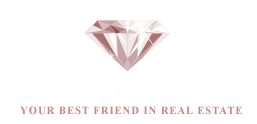 Diamond-Realty
